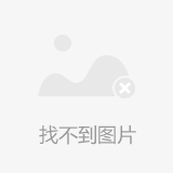 Monkey Rabbit Studio